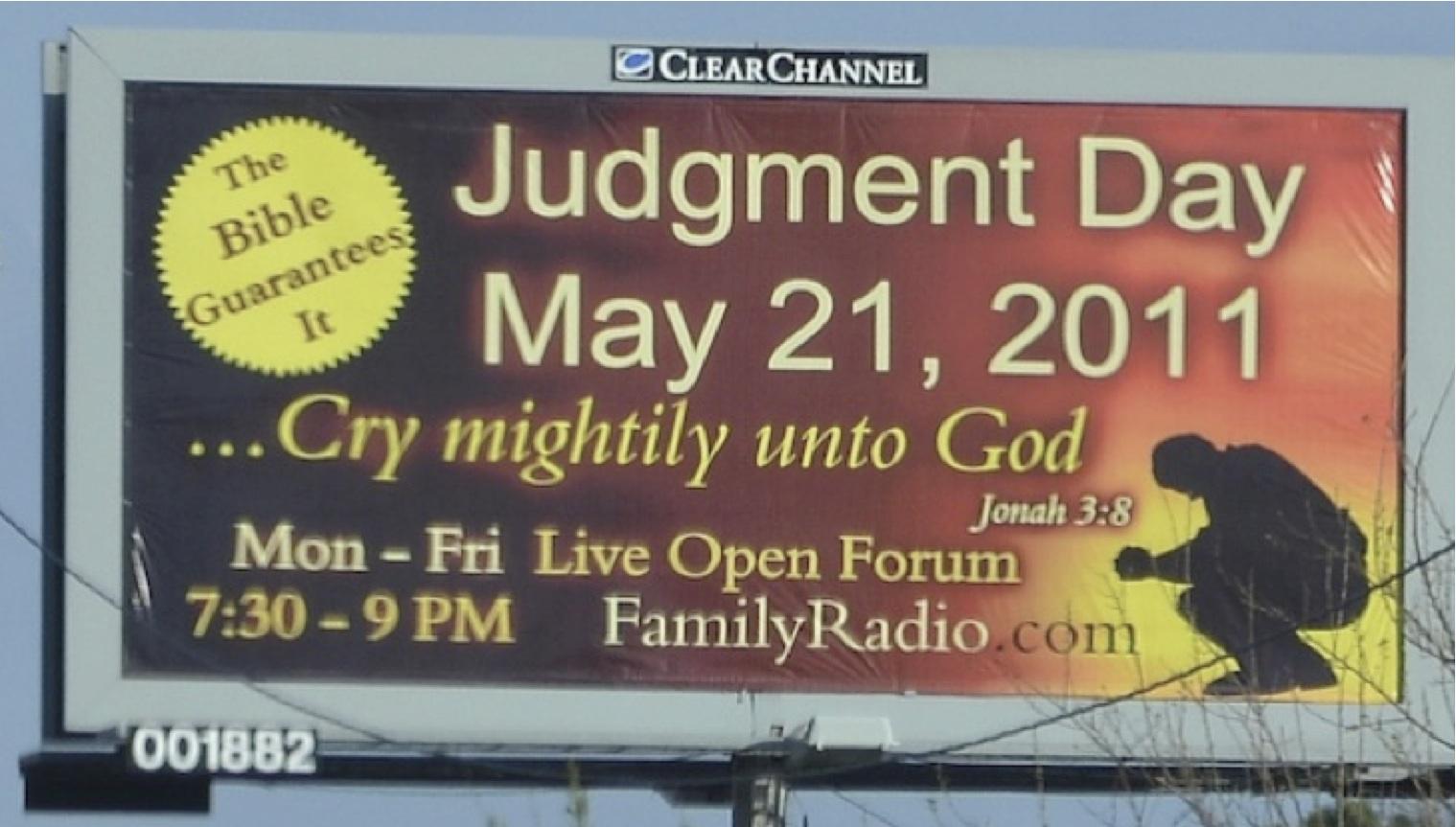 [Image: judgment-day-may-21.jpg]