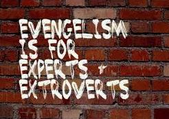 And English teachers?!