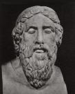Epimenides