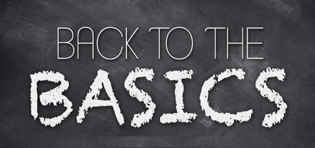 Back to the Basics: Theology Proper #7 The Truth of the Trinity! |